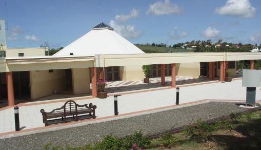 Les veillées mortuaires reprennent en Martinique