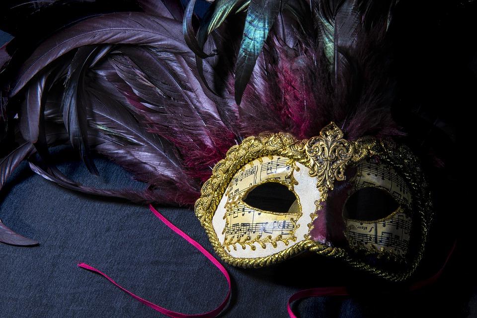 Mi-carême : les festivités carnavalesques annulées