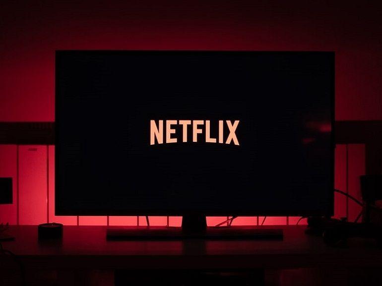 Coronavirus : le télétravail favorisé au détriment de Netflix et YouTube ?