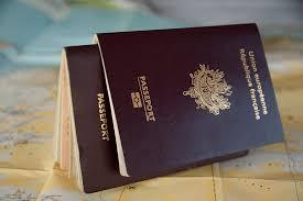 Coronavirus : quels sont les passeports les plus puissants pour voyager ?