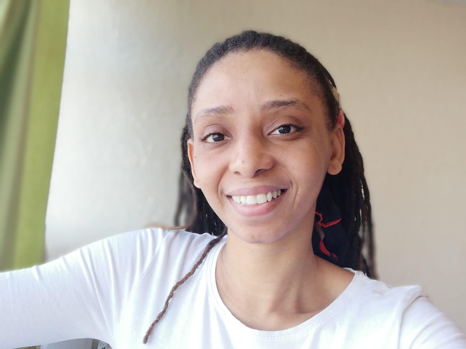 Anaïs : guadeloupéenne confinée au Royaume-Uni