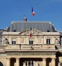 Le Conseil d'Etat entérine en grande partie des arrêtés imposant le port du masque généralisé