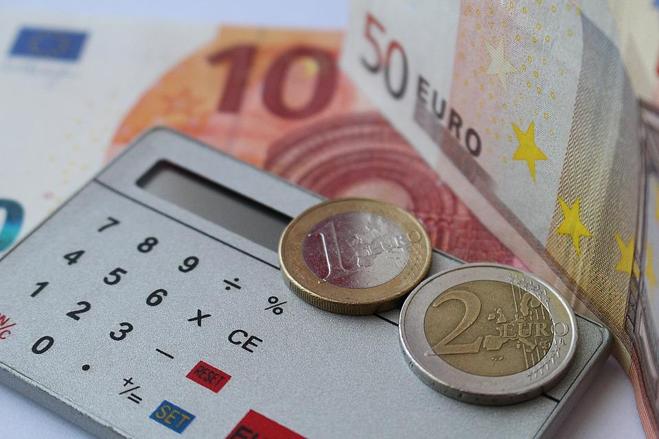 Confinement : le mode d'emploi du fonds de solidarité de l'Etat pour les entreprises