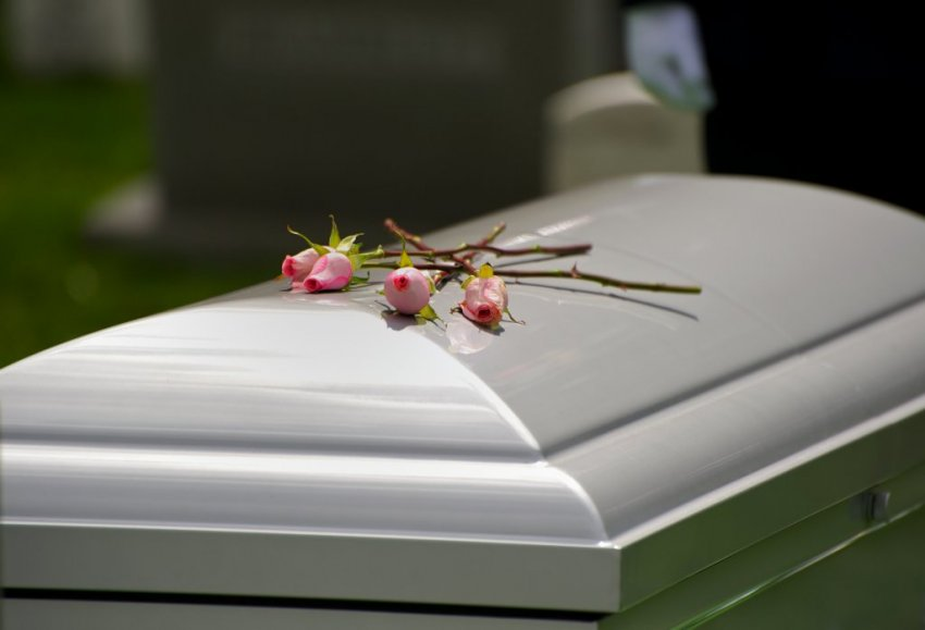 Les cérémonies funéraires ne doivent pas réunir plus de 20 personnes