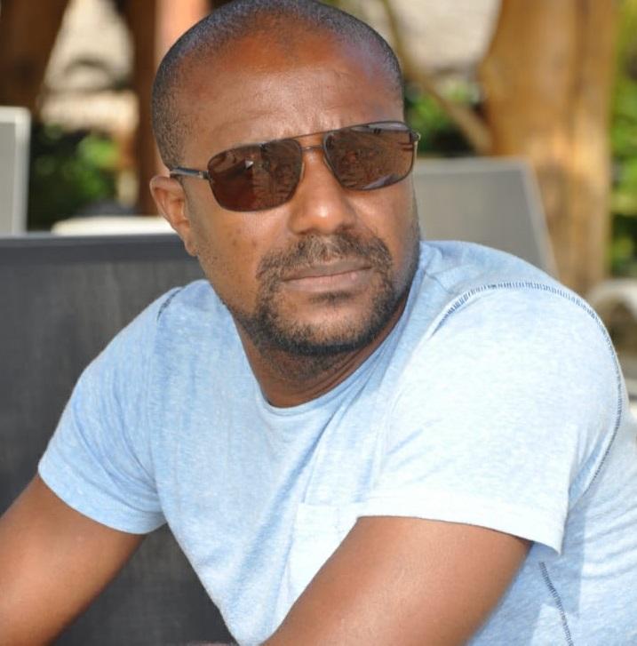 Olivier : guadeloupéen confiné à Mayotte
