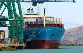 Canal du Suez : reprise du trafic, après la remise à flot de l'Ever Given