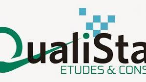 Enquête Qualistat : les chefs d'entreprise inquiets pour leur avenir