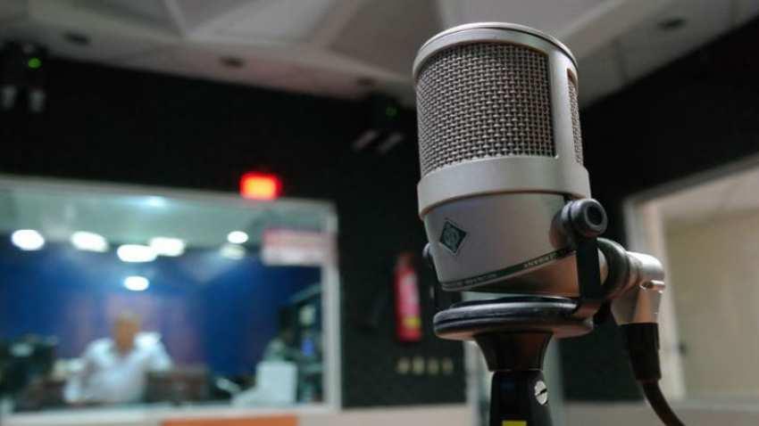 Les radios d'information : des partenaires de la population confinée