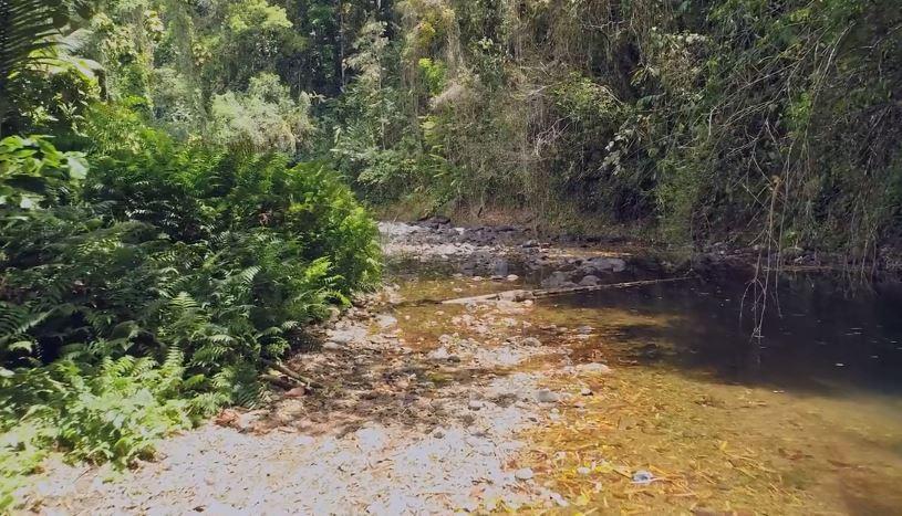 Coupures d'eau : les opérateurs ne sont plus en mesure de fournir des plannings fiables