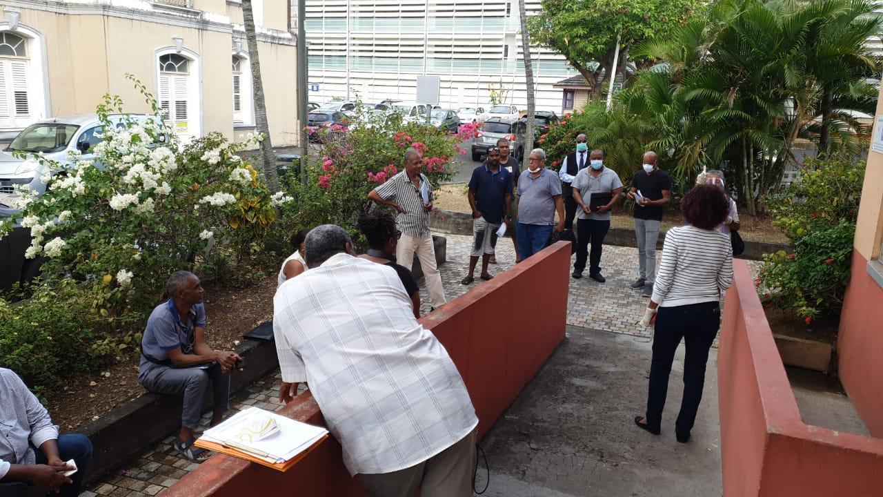 Des horaires aménagés en mairie pour les pompes funébres