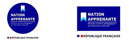 """Le label """"Nation Apprenante"""" pour Bel'Radio"""