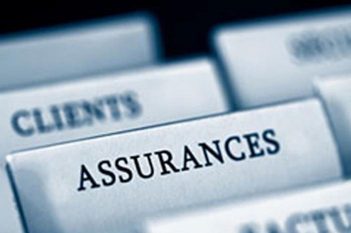 Covid-19 : gel des primes d'assurance pour les secteurs les plus affectés