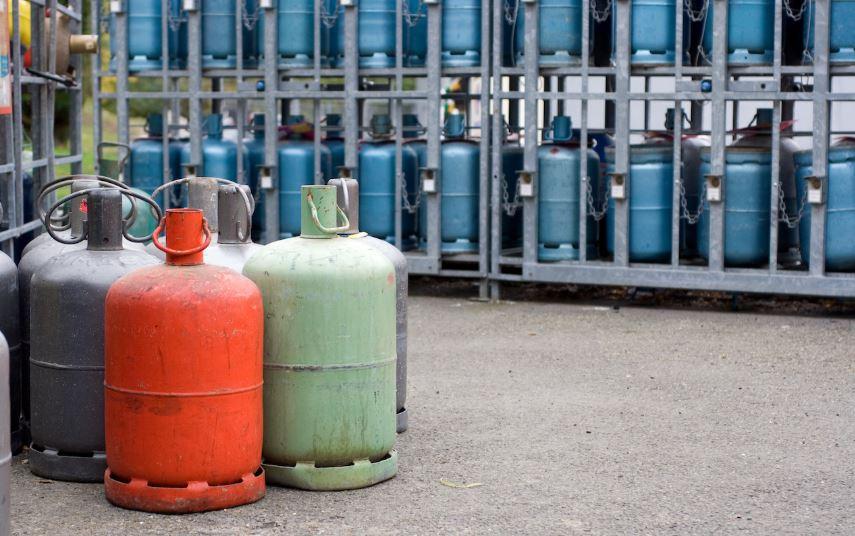 Prix des carburants en Martinique : comment expliquer leur évolution en septembre ?