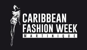 Pas de Caribbean Fashion Week… pour l'instant