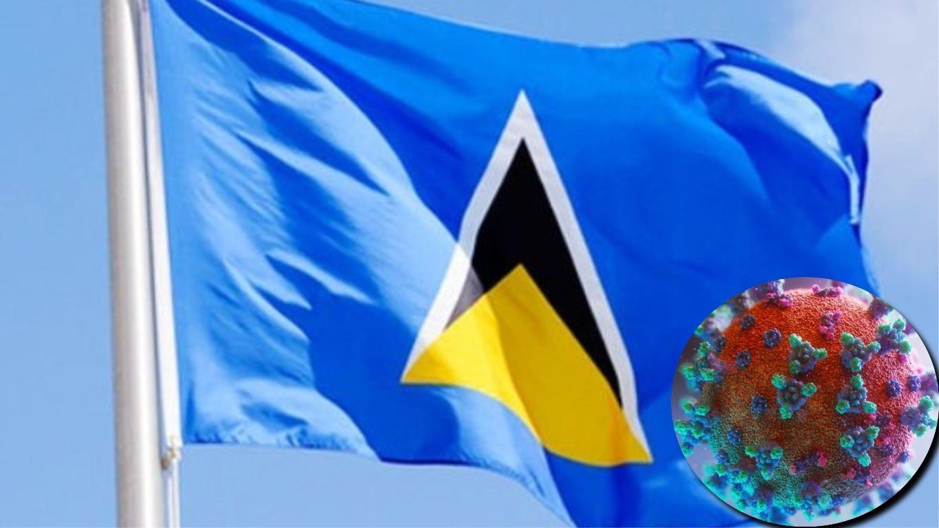 Covid-19 : Sainte-Lucie fait désormais payer les frais de quarantaine obligatoire