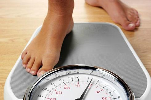 Conseils et astuces pour limiter la prise de poids durant le confinment