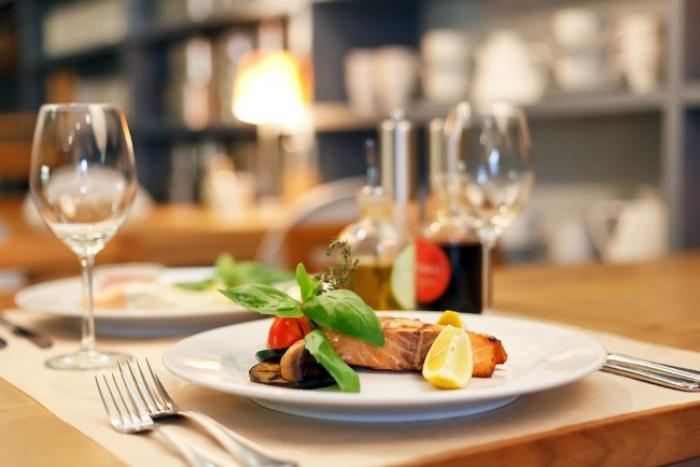 Réveillon du Nouvel An : faible fréquentation des restaurants en Guadeloupe