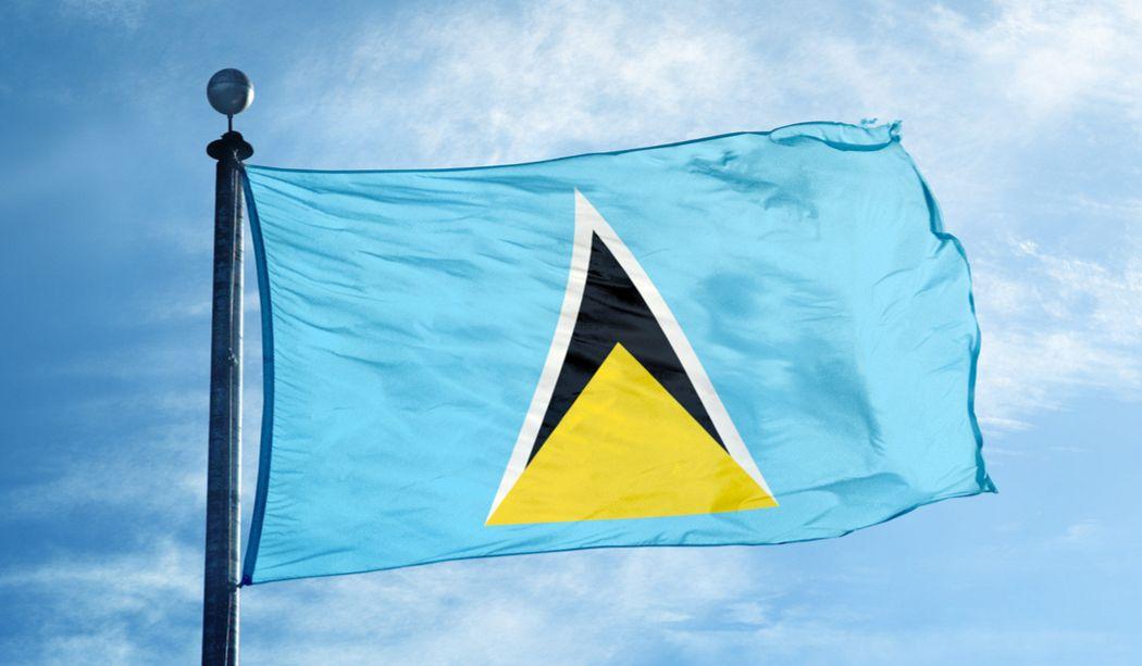Sainte-Lucie : un confinement total nécessaire qui divise la population