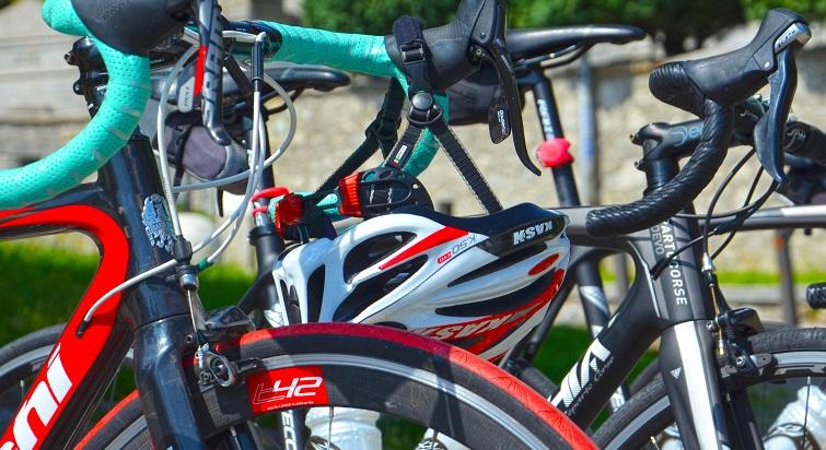 Décès tragique de Jean-Louis Phéron : le monde du cyclisme en deuil