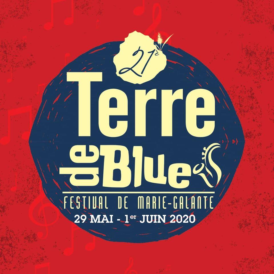 Le festival Terre de Blues annulé