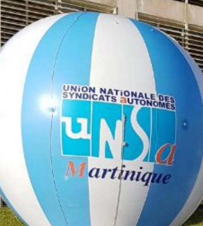 Covid-19 : le SE-UNSA réclame le port du masque obligatoire dans les écoles et sa gratuité pour les élèves