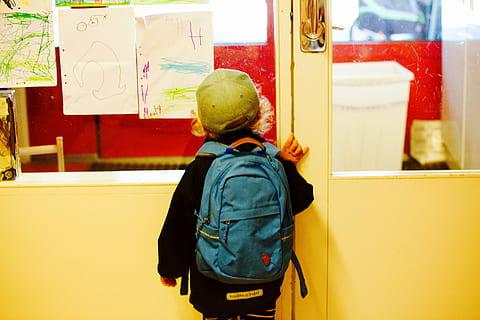 Un collectif de parents d'élèves s'insurge contre la réouverture des écoles
