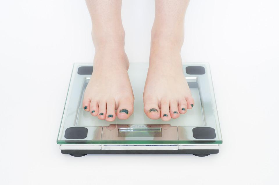 Confinement : les français ont pris 2,5 kilos en moyenne