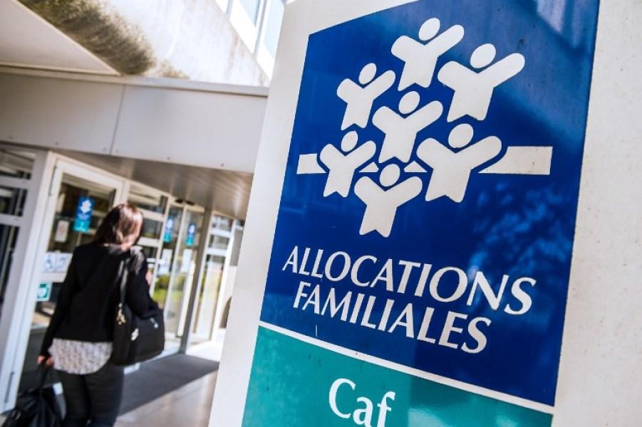 100 euros de plus pour l'allocation de rentrée scolaire versée la semaine prochaine