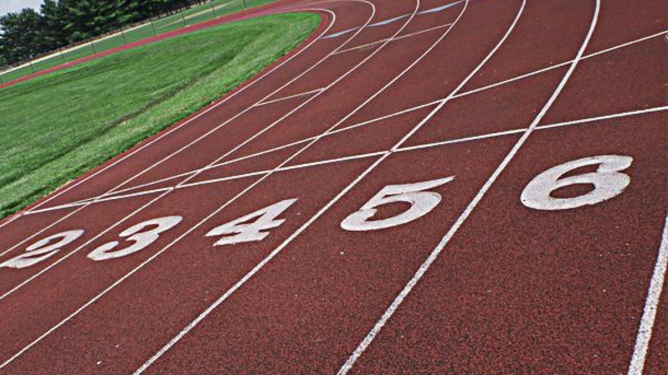 Comment relancer les activités physiques et sportives ?