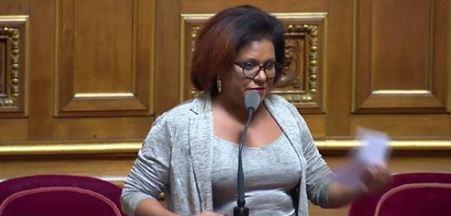 TRIBUNE - Catherine Conconne plaide pour un travail de transparence sur l'accès à la haute fonction publique