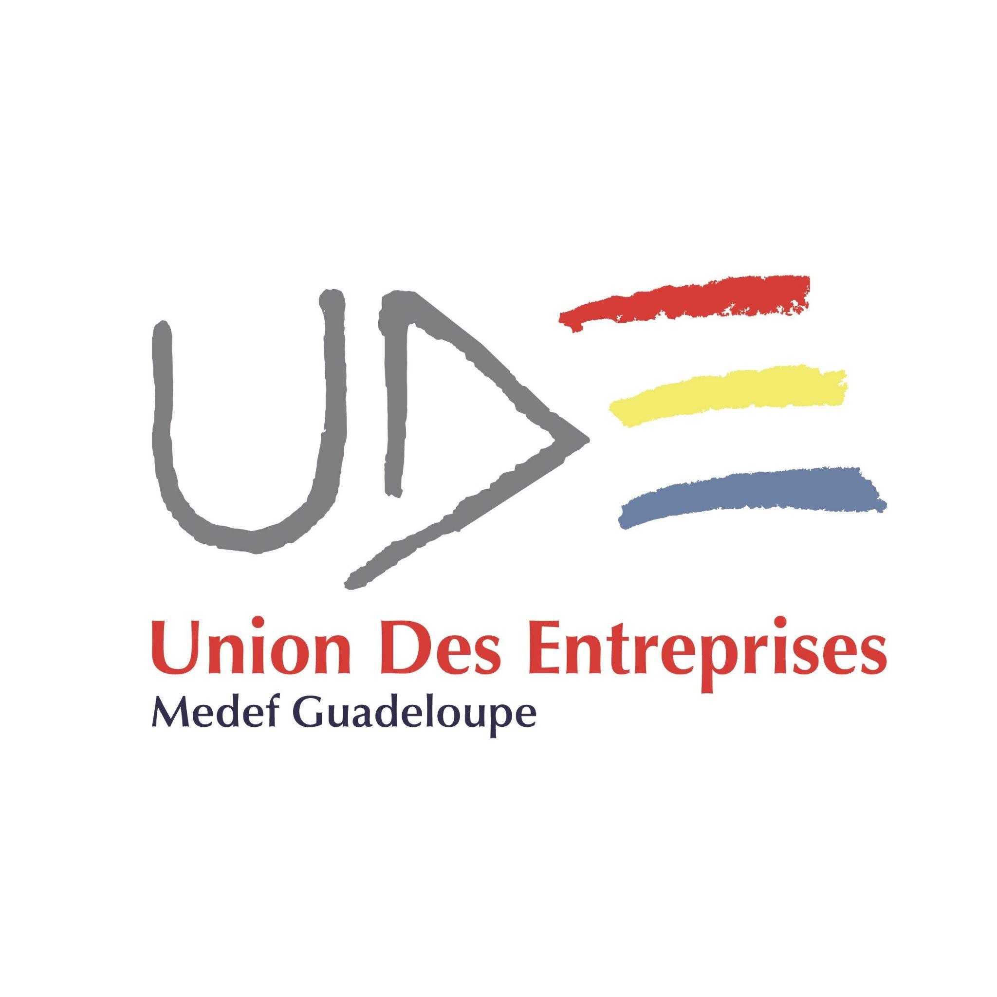 Le MEDEF Guadeloupe demande au ministère des Outre-Mer des mesures spécifiques