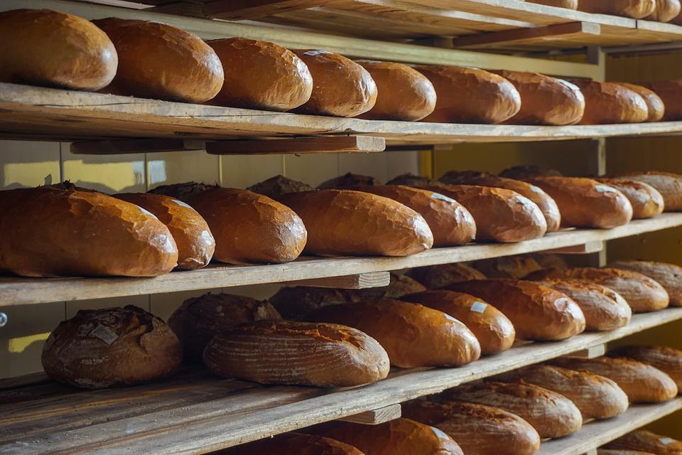 Saint-Honoré : le 16 mai, fête des boulangers