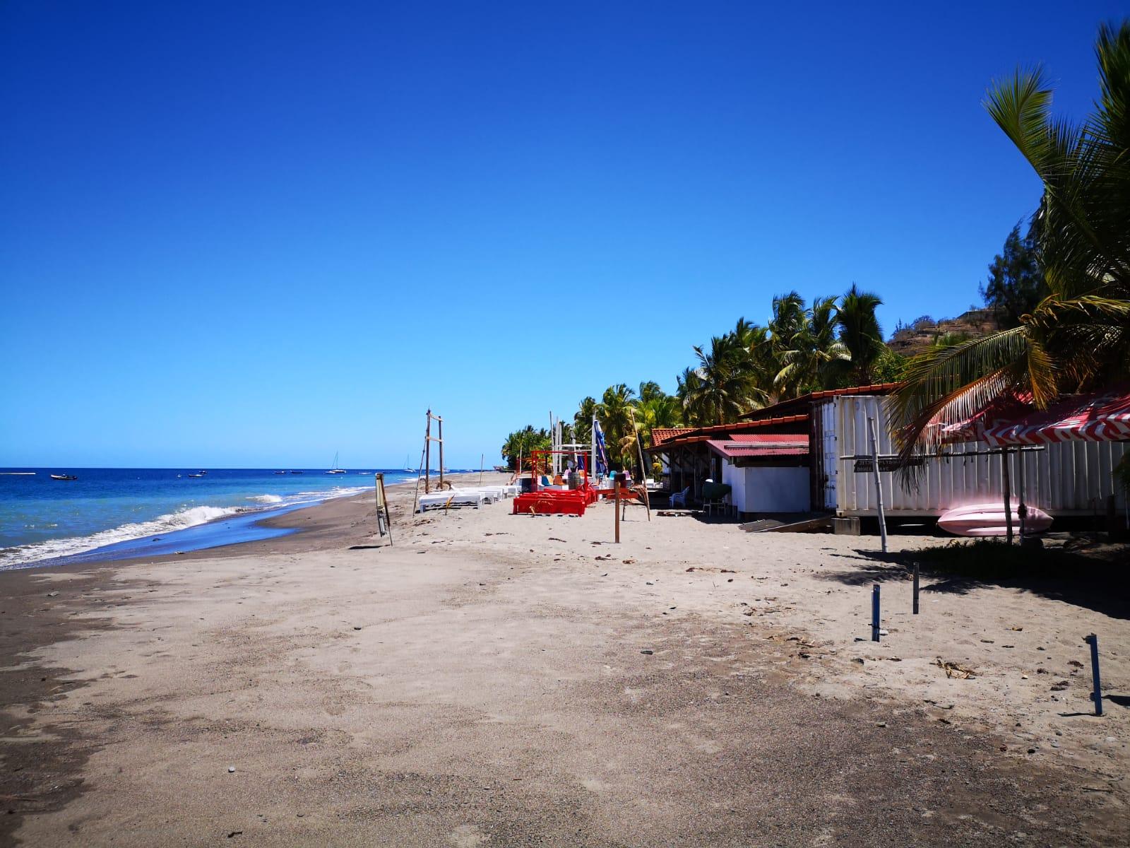 Le préfet autorise l'accès aux plages de Martinique et la navigation de plaisance