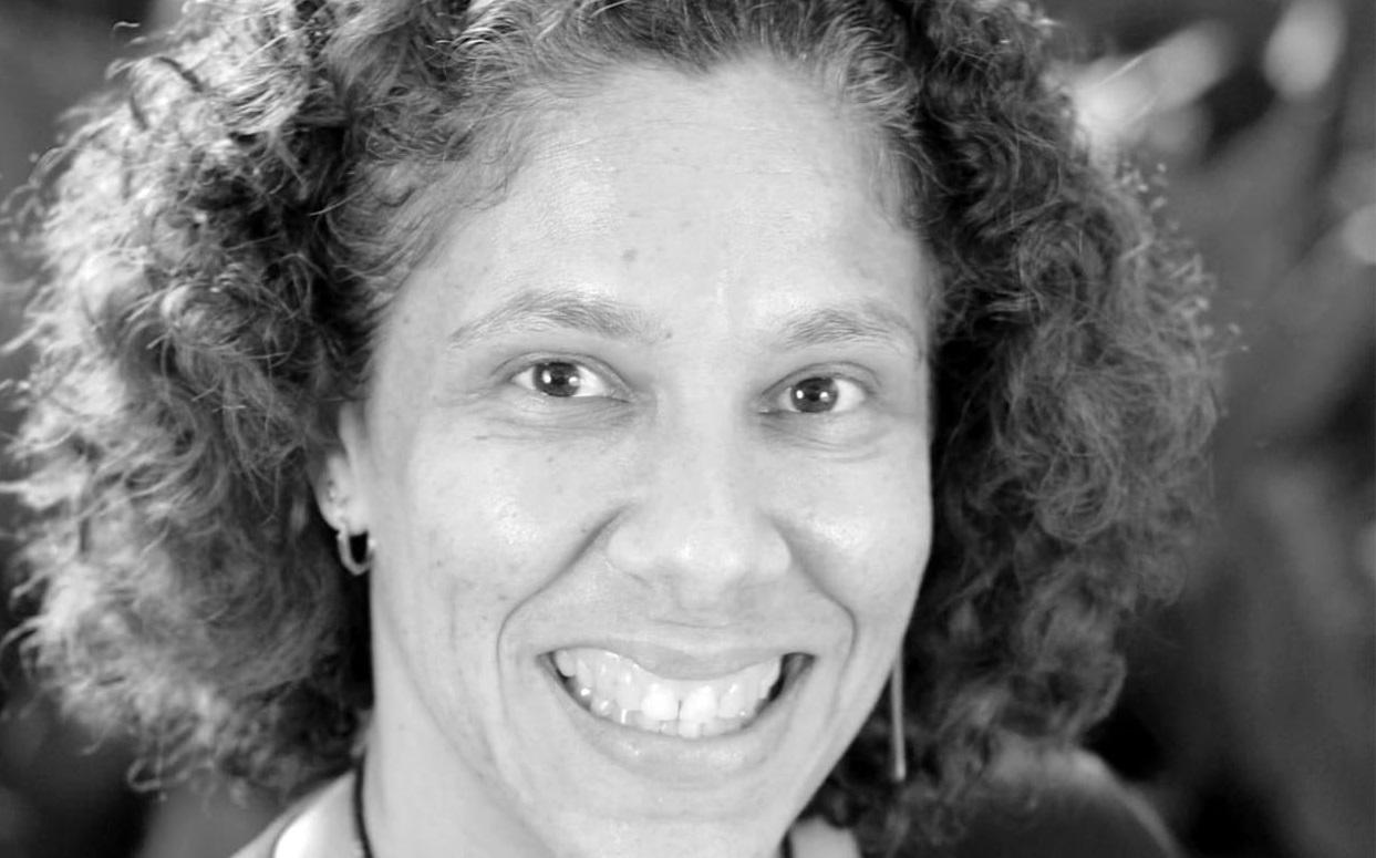 Vanessa : guadeloupéenne confinée en Australie