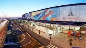 Aéroport de Paris fixe une date pour la réouverture d'Orly