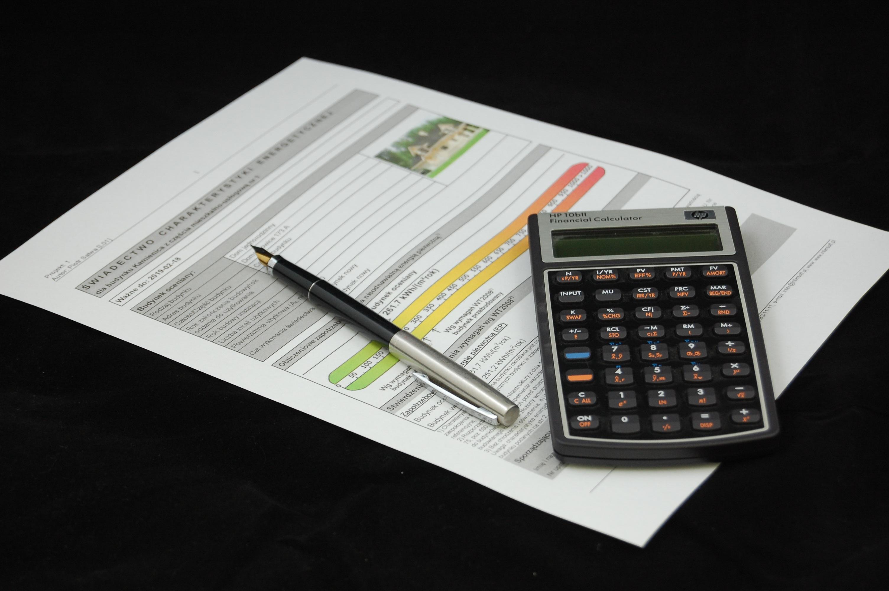 Une plateforme gratuite d'accompagnement économique au sein de la CANGT
