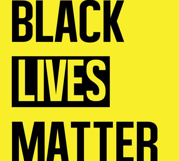 Georges Floyd : icône des rassemblements pour dénoncer le racisme