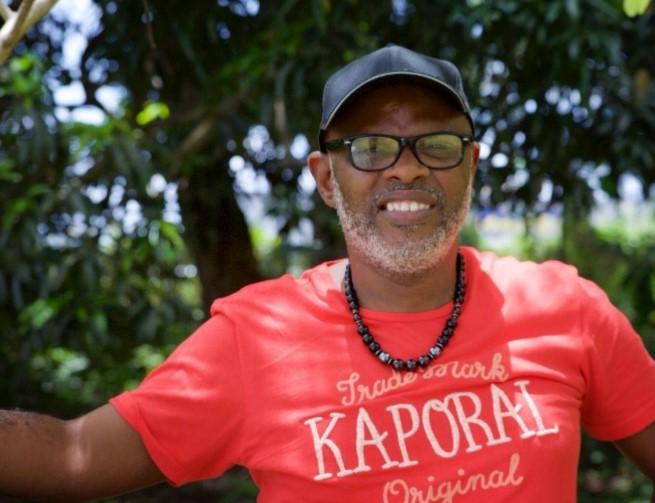 Décès du journaliste Claude Céprika : les hommages de personnalités