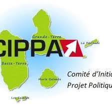 Le CIPPA lance une pétition pour dénoncer la vie chère