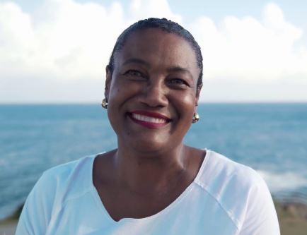 """Municipales 2020 : Sonia Petro en ligne de mire du collectif """"Les enfants de la Droite"""""""