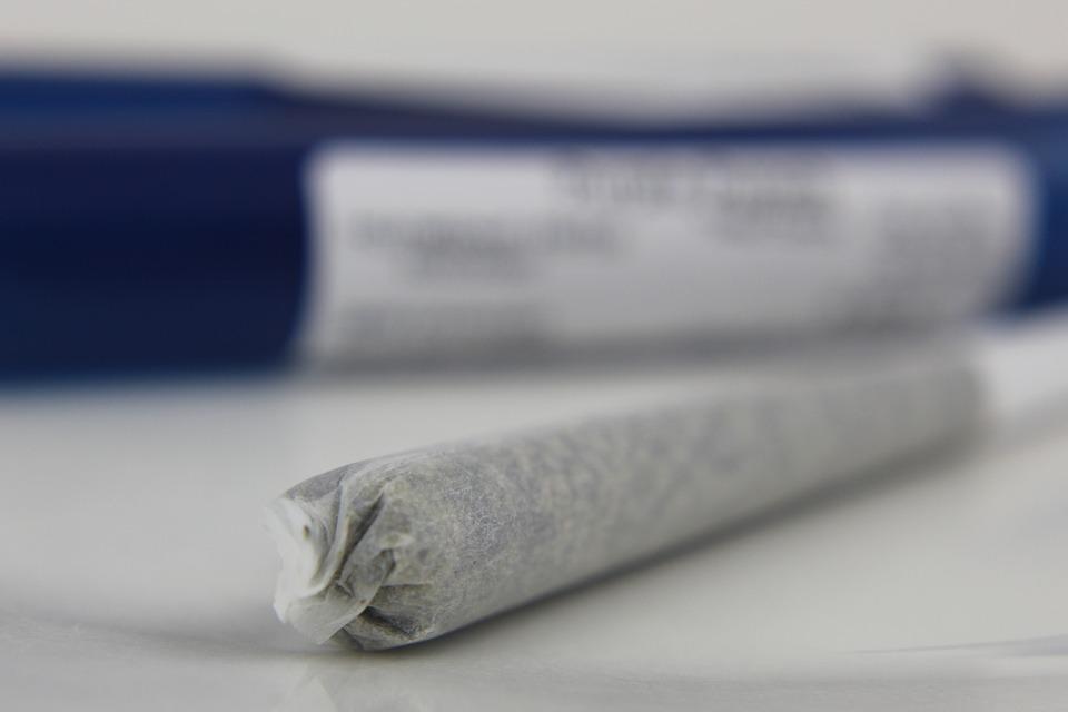 Les outremer consomment moins de drogues que l'hexagone