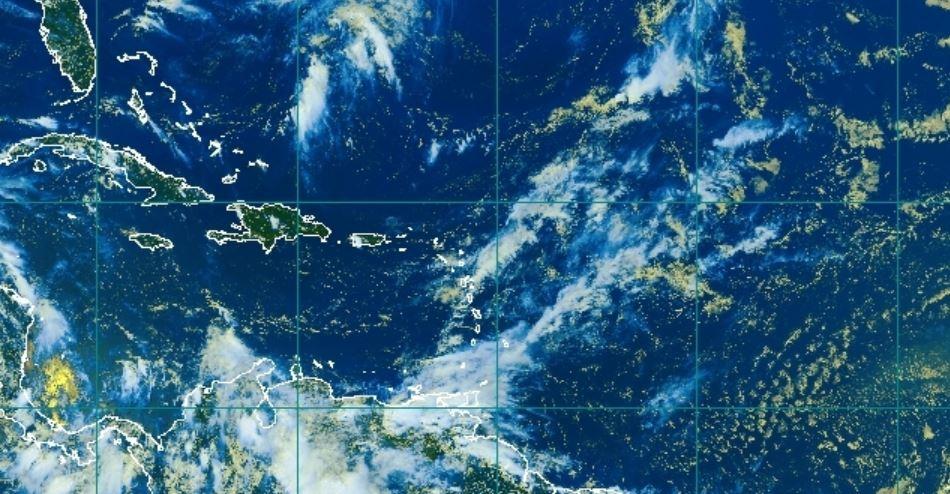 La saison cyclonique 2020 débute officiellement ce lundi