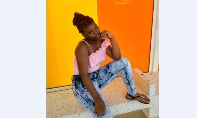 Appel à témoin : Skyla Johnes, 14 ans, est portée disparue