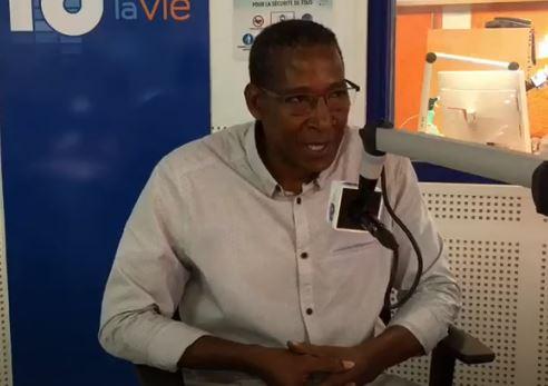 Municipales 2020 : Samuel Tavernier est le nouveau maire du François