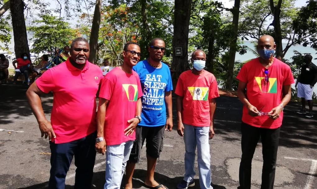 Intrusion dans des écoles : cinq grévistes convoqués ce vendredi au tribunal