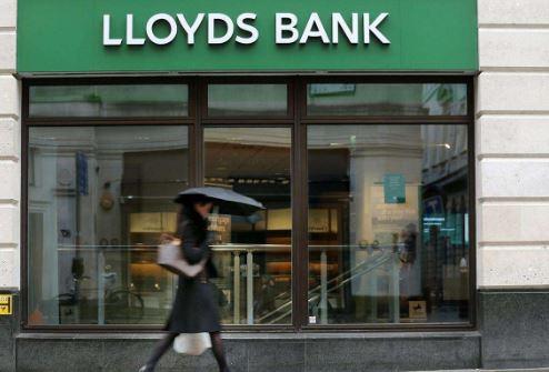 """Deux firmes britanniques envisagent de verser des réparations : """"insuffisant"""", selon les associations"""