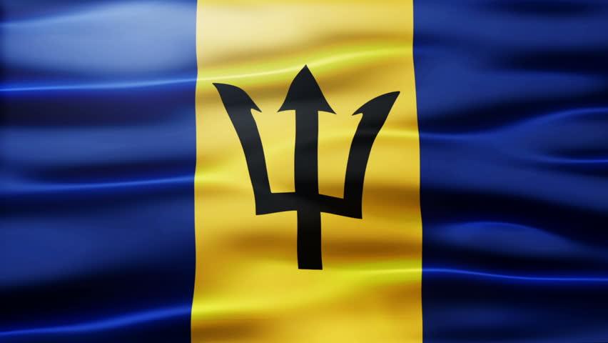 COVID-19 : fin du couvre-feu pour la Barbade à partir du 1er juillet