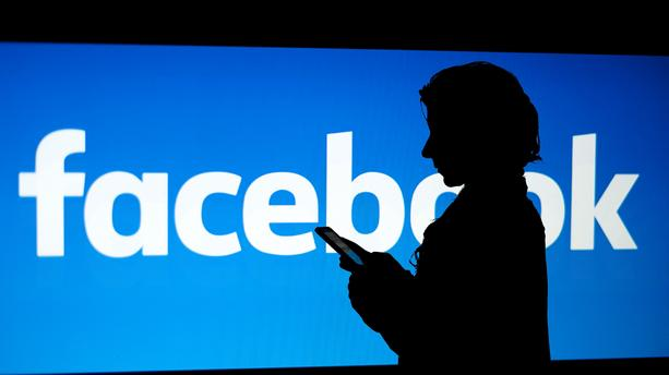 Manifestations américaines : des employés de Facebook protestent aussi