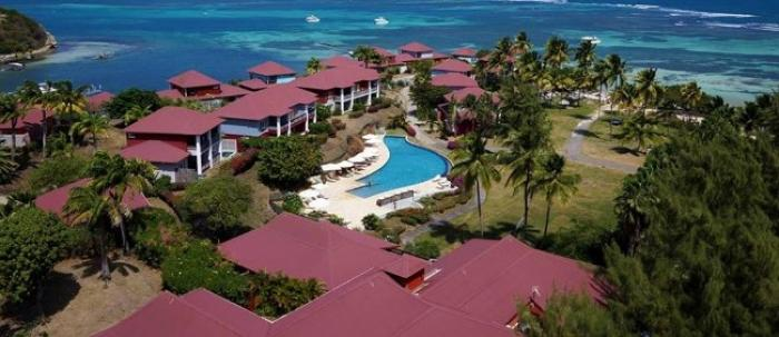 Quel avenir pour le Cap Est Lagoon Resort ?