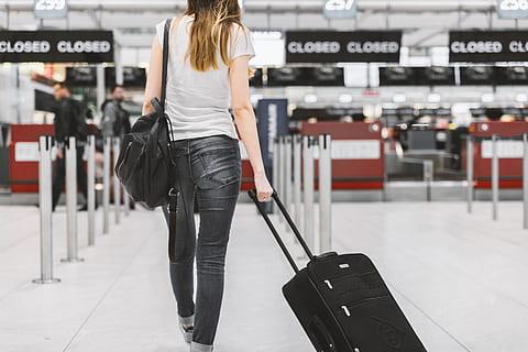 Aéroport Pôle Caraïbes  : le trafic aérien toujours à la peine